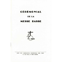 ceremonial_messe_basse
