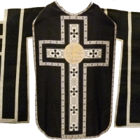 chasuble+dalms3