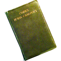 codex-juris-canonici-1917