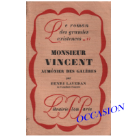 lavedan-monsieur-vincent
