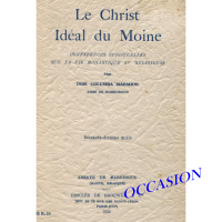 marmion-ideal-du-moine