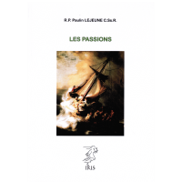 passions4