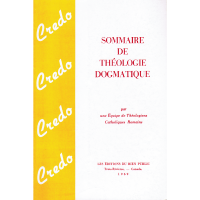 sommaire-theologie-dogmatique-(2)