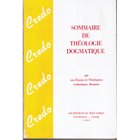 sommaire-theologie-dogmatique