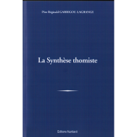 synthese-thomiste